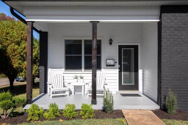 1701 Shelby Ave, Nashville, TN 37206 (MLS #RTC2097814) :: DeSelms Real Estate
