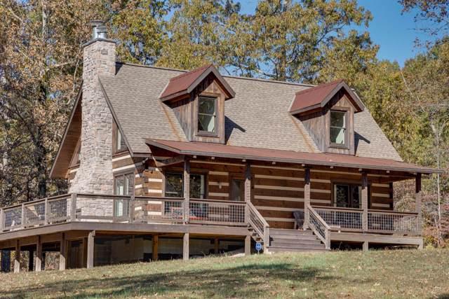 7327 Brush Creek Rd, Fairview, TN 37062 (MLS #RTC2097821) :: Keller Williams Realty