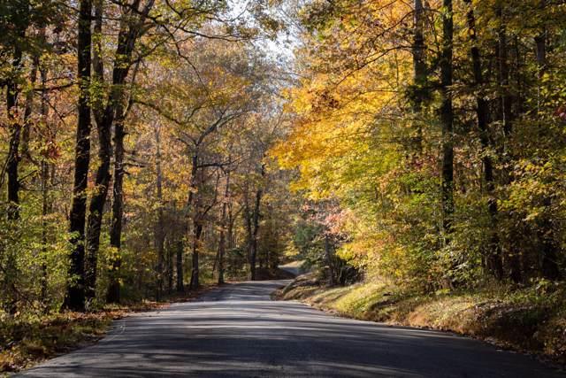 7327 Brush Creek Rd, Fairview, TN 37062 (MLS #RTC2097825) :: Keller Williams Realty