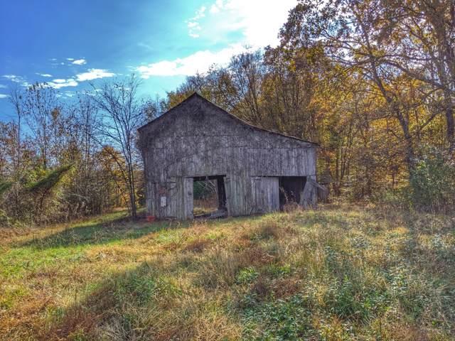 870 Bloom Landing Rd, Charlotte, TN 37036 (MLS #RTC2097880) :: Village Real Estate