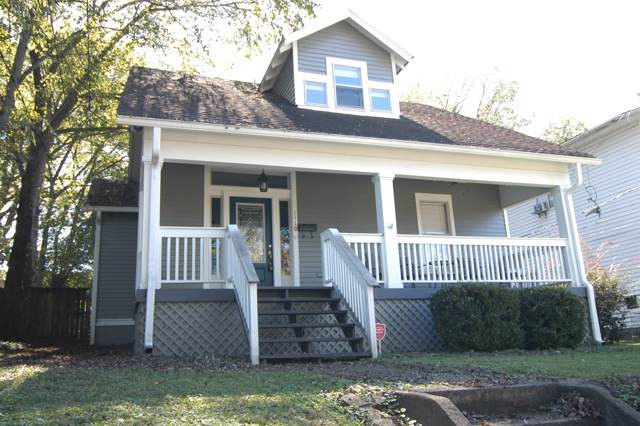 1110 Granada Ave, Nashville, TN 37206 (MLS #RTC2097916) :: Armstrong Real Estate