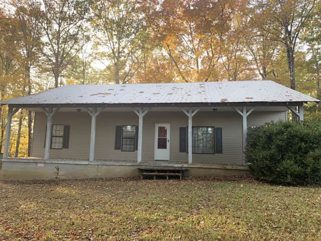 6549 Burgess Falls Rd, Baxter, TN 38544 (MLS #RTC2098036) :: CityLiving Group