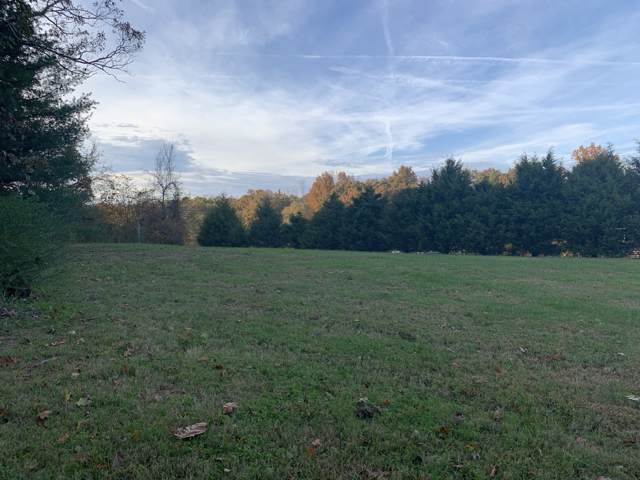 6549 Burgess Falls Rd, Baxter, TN 38544 (MLS #RTC2098039) :: Felts Partners