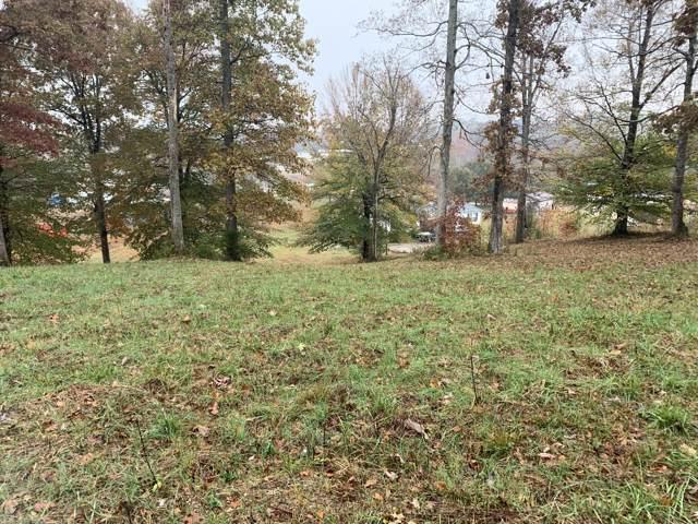 0 Cordle Ct, Charlotte, TN 37036 (MLS #RTC2098101) :: Village Real Estate