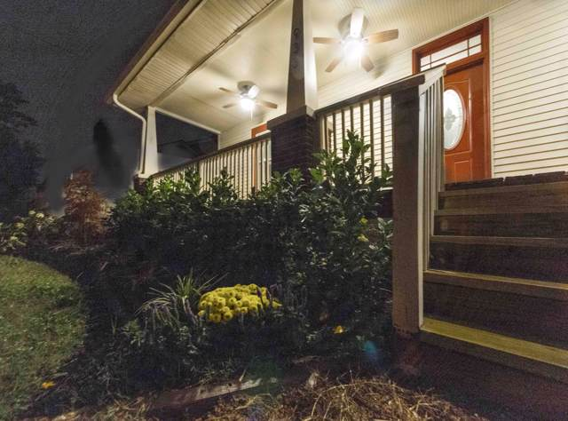 933 Mcclurkan Ave, Nashville, TN 37206 (MLS #RTC2098178) :: Team Wilson Real Estate Partners