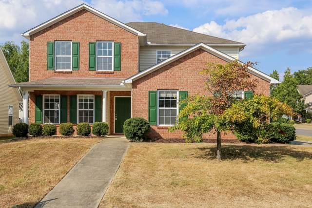 3404 Whitebud Ln, Murfreesboro, TN 37128 (MLS #RTC2098197) :: Berkshire Hathaway HomeServices Woodmont Realty