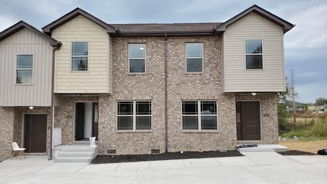 213 Hayes St., Hartsville, TN 37074 (MLS #RTC2098222) :: Village Real Estate
