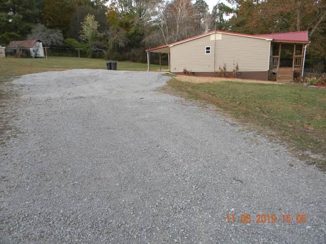 252 Kingston Corner Rd, Shelbyville, TN 37160 (MLS #RTC2098263) :: REMAX Elite