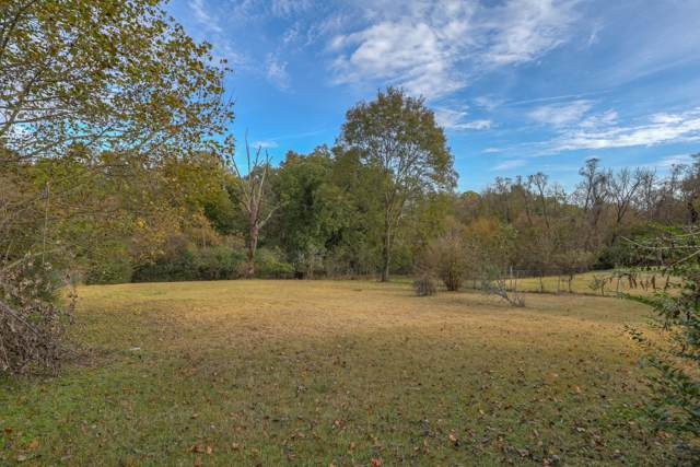 1005B Mitchell Rd, Nashville, TN 37206 (MLS #RTC2098269) :: Armstrong Real Estate