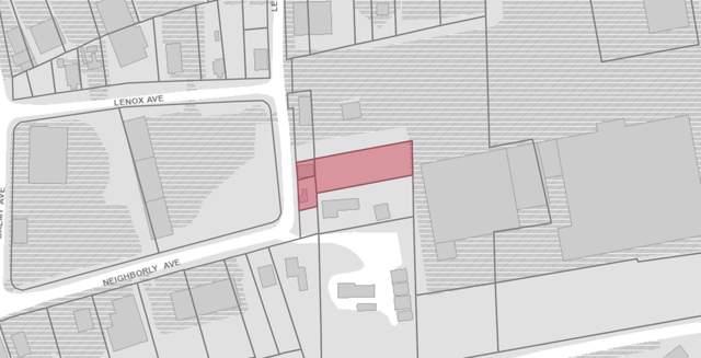316 Lellyett Ave, Nashville, TN 37209 (MLS #RTC2098310) :: RE/MAX Homes And Estates