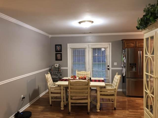 5 Harding Rd, Leoma, TN 38468 (MLS #RTC2098332) :: Berkshire Hathaway HomeServices Woodmont Realty