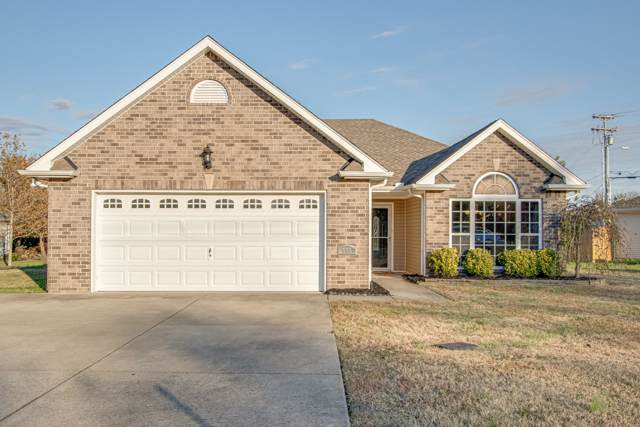 103 Bassett Hall Ct, Lebanon, TN 37087 (MLS #RTC2098366) :: REMAX Elite