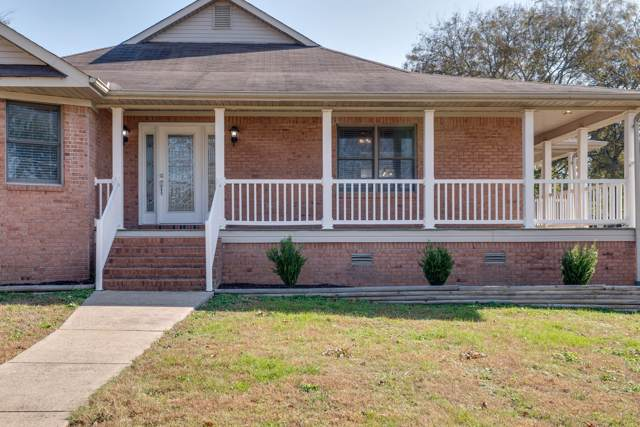 143 Terry Ave, Fayetteville, TN 37334 (MLS #RTC2098413) :: REMAX Elite