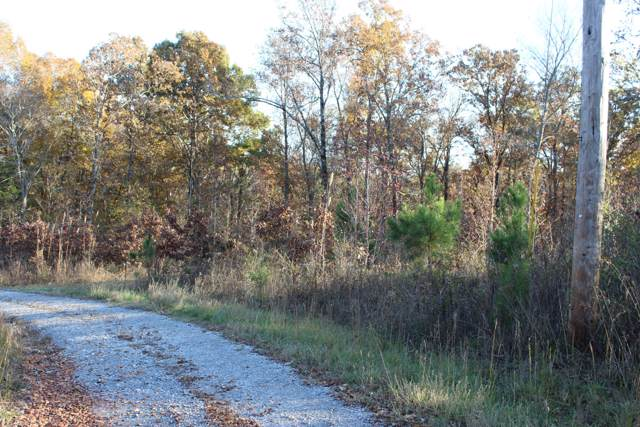 0 Winding Way Rd, Dover, TN 37058 (MLS #RTC2098428) :: DeSelms Real Estate
