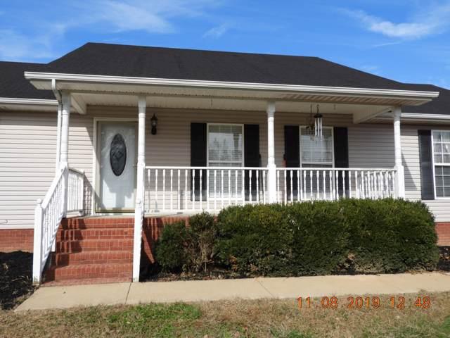 6209 Little Dry Creek Rd, Pulaski, TN 38478 (MLS #RTC2098456) :: Black Lion Realty