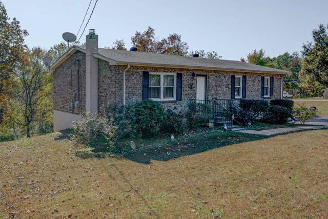 513 Skyview Dr, Ashland City, TN 37015 (MLS #RTC2098536) :: REMAX Elite