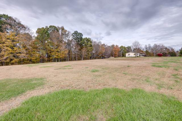 7785 Lampley Rd, Primm Springs, TN 38476 (MLS #RTC2098614) :: Keller Williams Realty