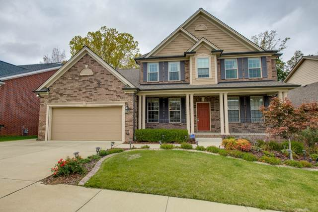 8528 Beautiful Valley Drive, Nashville, TN 37221 (MLS #RTC2098627) :: The Kelton Group