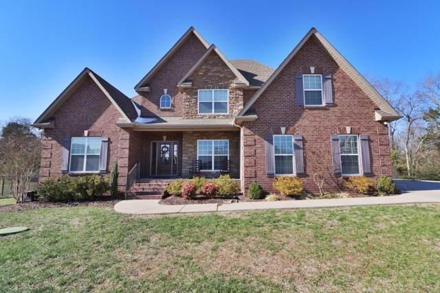 210 Hibiscus Ct, Murfreesboro, TN 37128 (MLS #RTC2098732) :: Keller Williams Realty