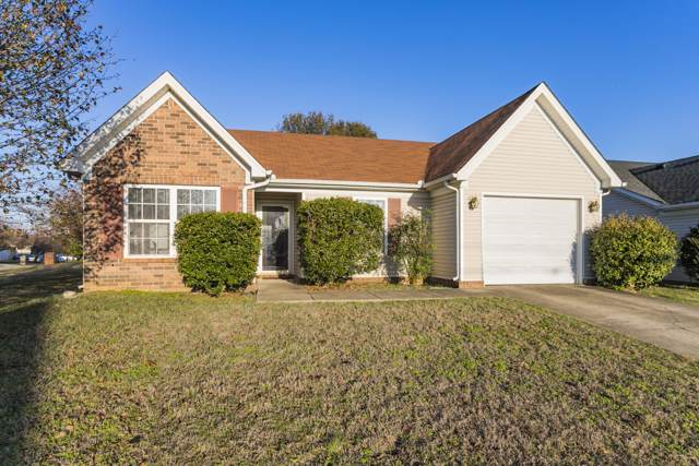 7517 W Winchester Dr, Antioch, TN 37013 (MLS #RTC2098733) :: Village Real Estate