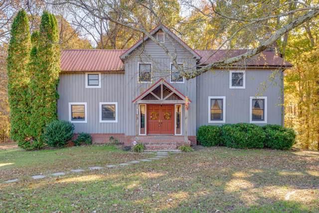 302 Peabody Rd, Charlotte, TN 37036 (MLS #RTC2098738) :: Village Real Estate