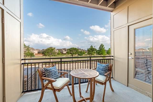 141 Saundersville Rd. #1208, Hendersonville, TN 37075 (MLS #RTC2098773) :: Village Real Estate