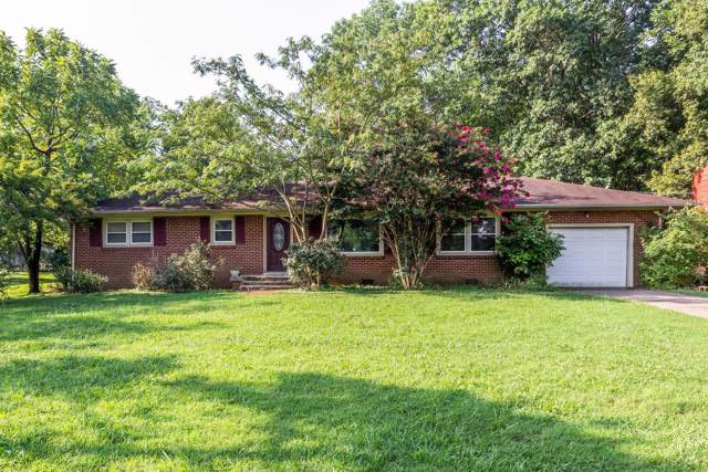 3155 Anderson Rd, Antioch, TN 37013 (MLS #RTC2098802) :: Village Real Estate