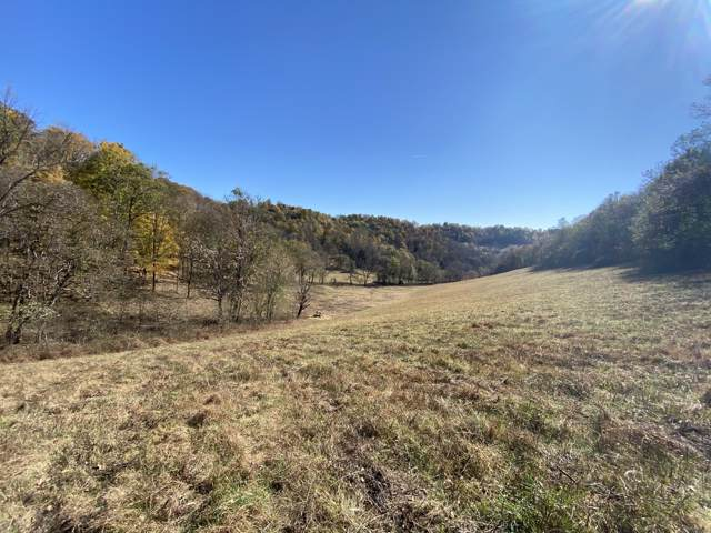 0 Dobbs Hollow Rd, Readyville, TN 37149 (MLS #RTC2098827) :: RE/MAX Homes And Estates