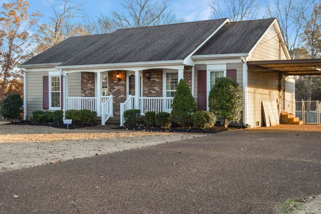 404 Yvonne Ct, Mount Juliet, TN 37122 (MLS #RTC2098865) :: The Helton Real Estate Group