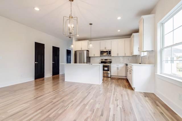 733 Arbor Trace Cir, Nashville, TN 37207 (MLS #RTC2098873) :: Village Real Estate