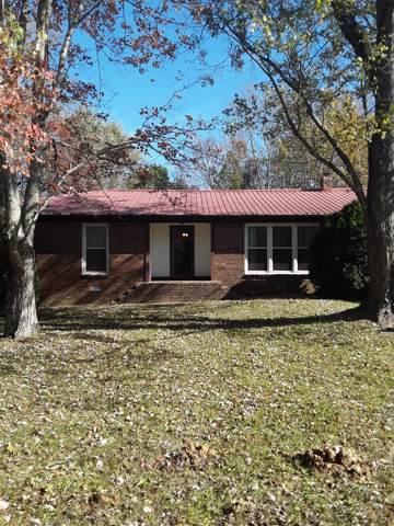 399 Rosewood Ln, Smithville, TN 37166 (MLS #RTC2098877) :: REMAX Elite