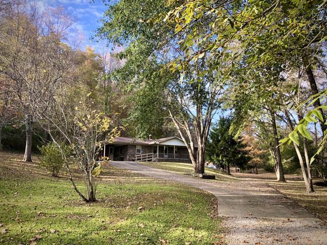 241 Mockerson Rd, Leoma, TN 38468 (MLS #RTC2098879) :: Berkshire Hathaway HomeServices Woodmont Realty