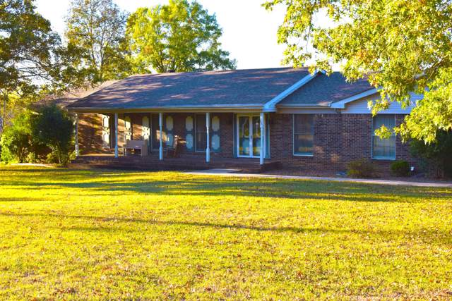 68 Liberty Rd, Fayetteville, TN 37334 (MLS #RTC2098894) :: REMAX Elite