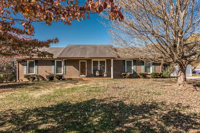 150 Virginia Dr, Portland, TN 37148 (MLS #RTC2098934) :: The Helton Real Estate Group