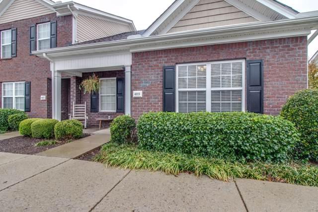 4019 George Buchanan Dr, La Vergne, TN 37086 (MLS #RTC2098964) :: John Jones Real Estate LLC