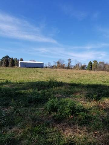 5420 Akersville Rd, Lafayette, TN 37083 (MLS #RTC2098976) :: RE/MAX Homes And Estates