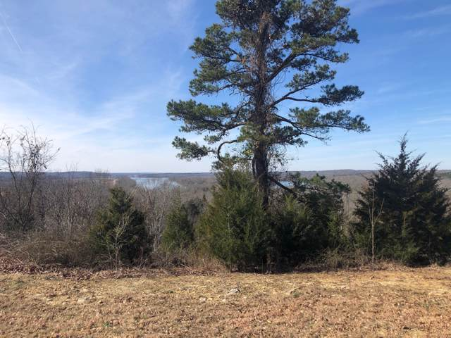 680 Rivers Edge Dr, Bath Springs, TN 38311 (MLS #RTC2099008) :: Felts Partners