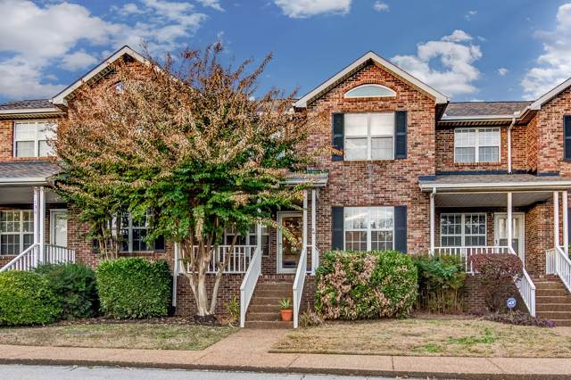 128 Pepper Ridge Cir, Antioch, TN 37013 (MLS #RTC2099010) :: REMAX Elite