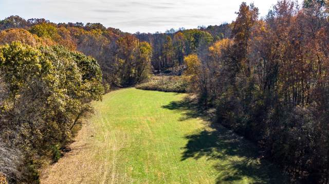 0 Mangrum Rd/Spencer Mill Rd, Bon Aqua, TN 37025 (MLS #RTC2099055) :: Maples Realty and Auction Co.
