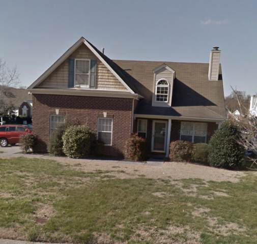 200 Claybrook Ln, Antioch, TN 37013 (MLS #RTC2099059) :: Maples Realty and Auction Co.