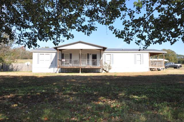 31412 Valley Ln, Prospect, TN 38477 (MLS #RTC2099090) :: Team Wilson Real Estate Partners