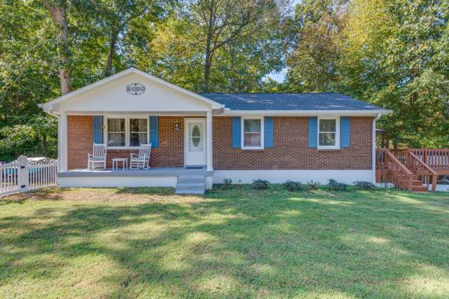 111 Katye Ct, Ashland City, TN 37015 (MLS #RTC2099098) :: REMAX Elite