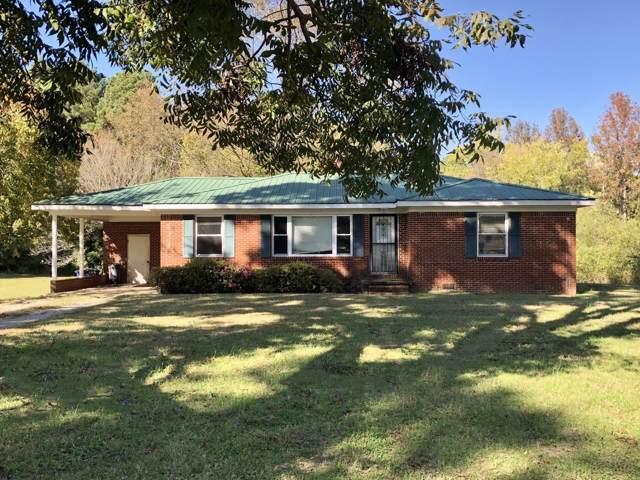 552 Farber Dr, Adamsville, TN 38310 (MLS #RTC2099104) :: Nashville on the Move