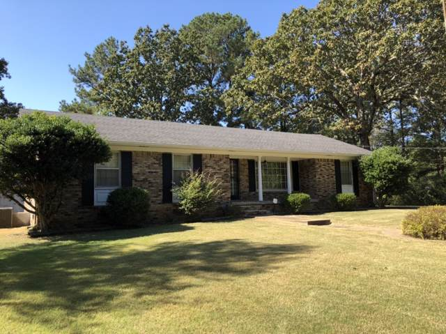 155 Mcgee St, ADEFBE7E-F8AB-4F6D-82BB-132020906909, TN 38375 (MLS #RTC2099108) :: Nashville on the Move