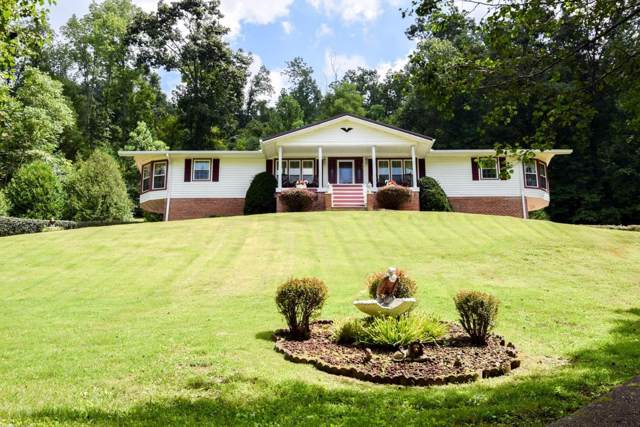 915 Wolf Hill Rd, Bethpage, TN 37022 (MLS #RTC2099139) :: REMAX Elite