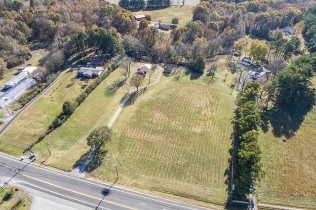 6309 Clarksville Pike, Joelton, TN 37080 (MLS #RTC2099158) :: The Helton Real Estate Group