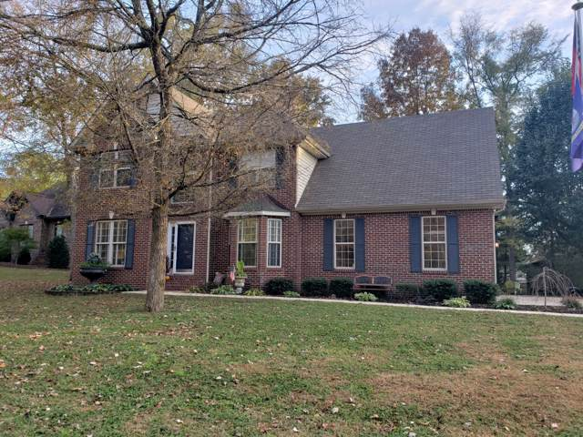88 Collinwood Cv, Mc Minnville, TN 37110 (MLS #RTC2099205) :: REMAX Elite