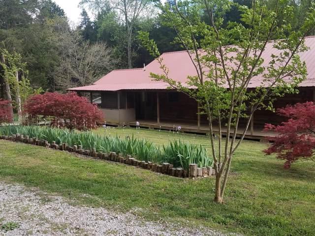 4232 Sinking Cove Rd, Sherwood, TN 37376 (MLS #RTC2099208) :: Village Real Estate