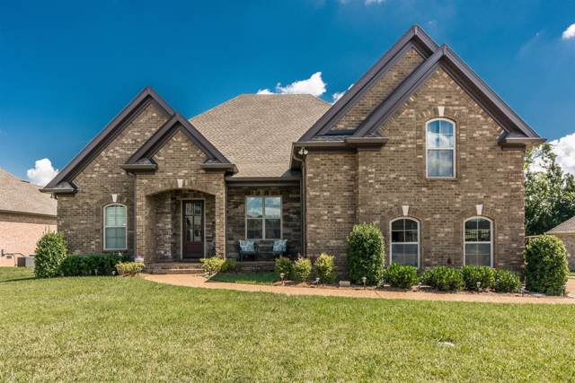 214 Scarsdale North, Hendersonville, TN 37075 (MLS #RTC2099225) :: Village Real Estate