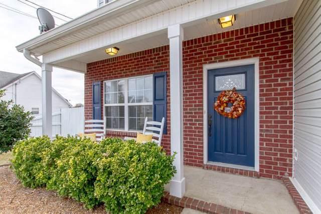 139 Centerrock Dr, Christiana, TN 37037 (MLS #RTC2099248) :: Berkshire Hathaway HomeServices Woodmont Realty